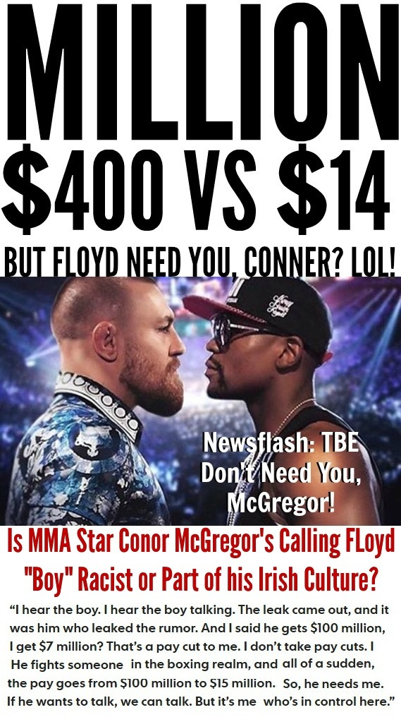 gbrm-sports-Mayweather-VS-McGregor-master-master-master