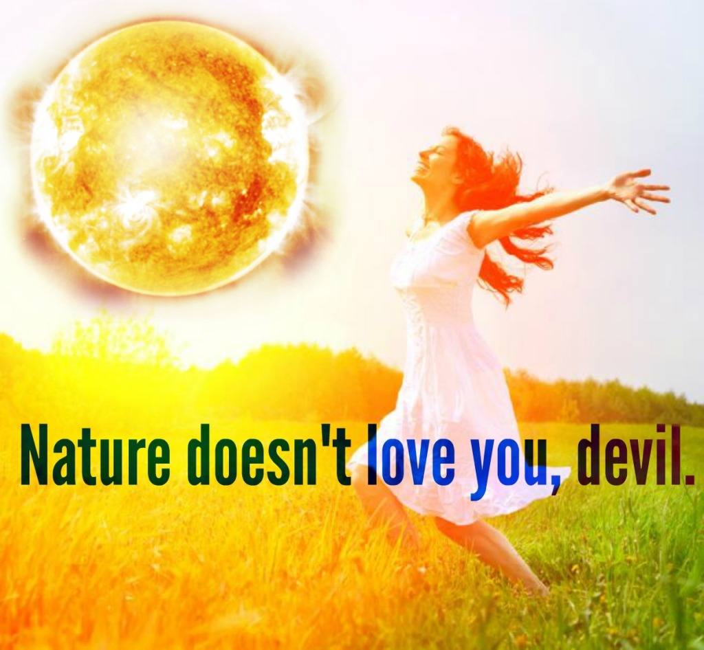 tfab-nature-doesnt-love-u-devil