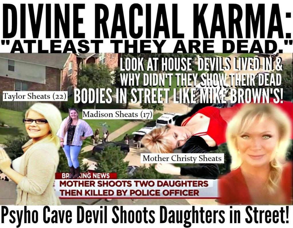 sheats-mom-kills-daughters-MASTER=txt