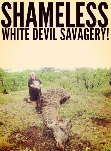 shameless-white-devils