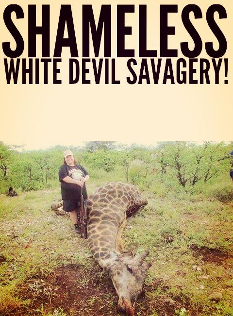 shameless-white-devils