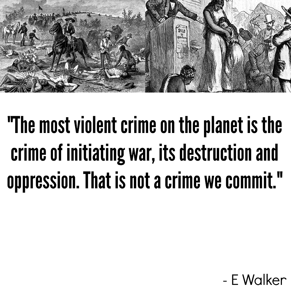 the-most-violent-crime-on-the-planet-a