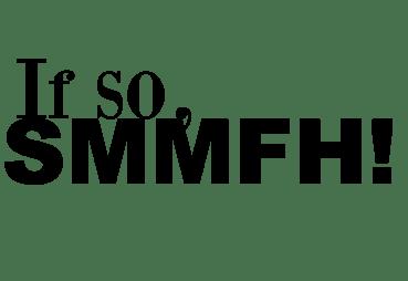 smmfh