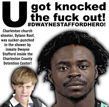 brother_dwayne_stafford_knocks_out_dylan_roof-master