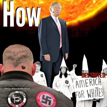 america-_for_whites-master