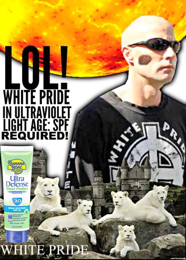 white_pride_in_uvl_age-master-resized