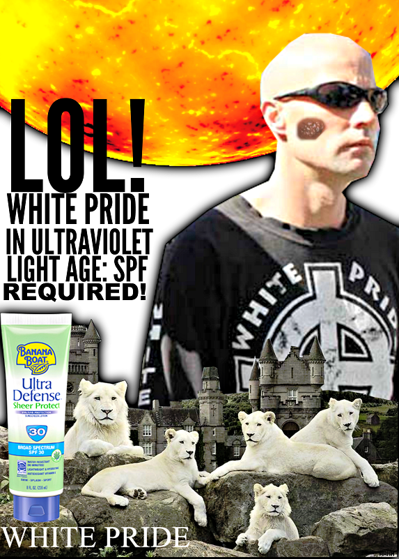 white_pride_in_uvl_age-master-resized