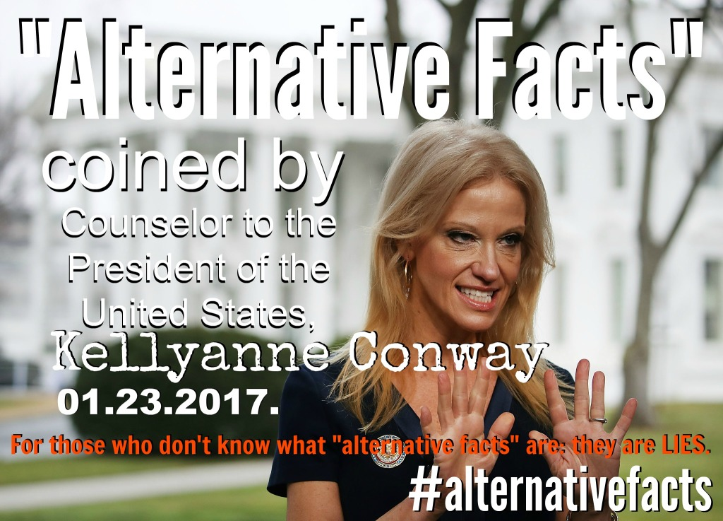 bal-twitter-users-mistake-baltimore-reporter-for-trump-s-counselor-kellyanne-conway-20170123