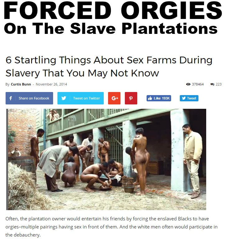 forced_on_the_plantation